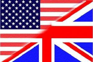 UK/ US