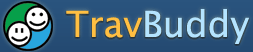 Travbuddy