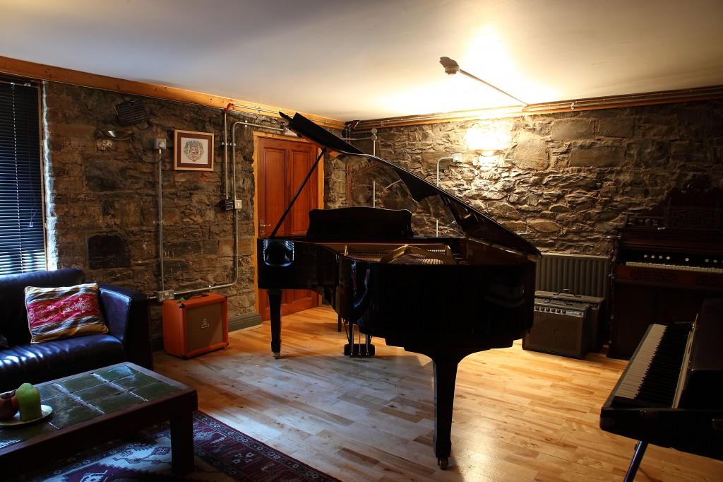 Cauldron Studios26