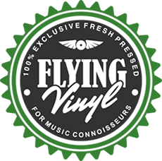flyingvinyl