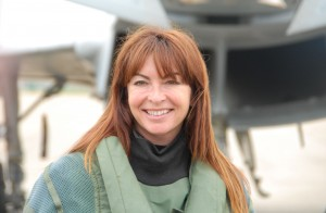 Typhoon-pilot-Suzi-Perry