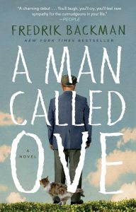 a_man_called_ove_cover