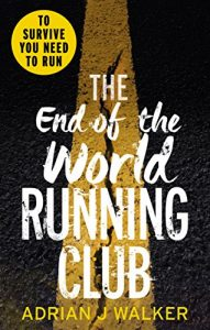 end_of_the_world_cover