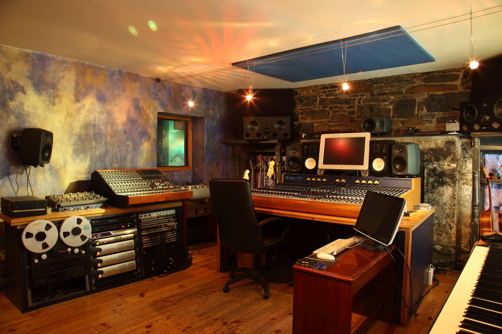 Cauldron Studios3