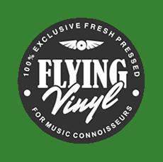 flyingvinyl