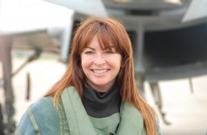 Typhoon-pilot-Suzi-Perry